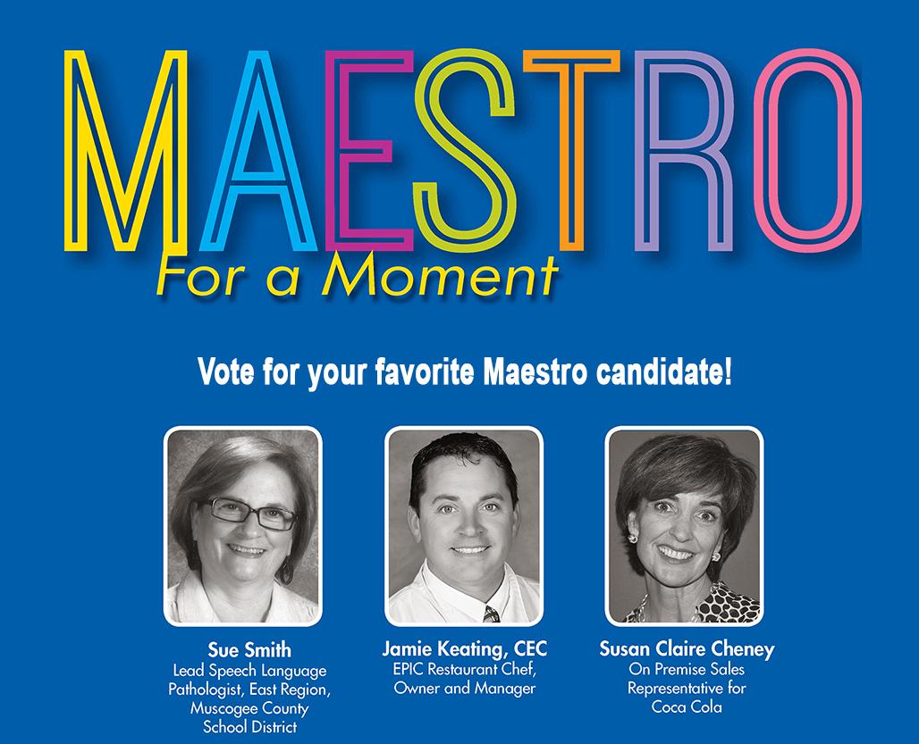 Maestroforwebsite