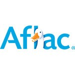 aflac150x150
