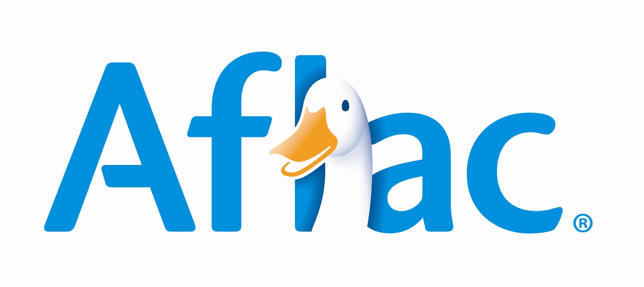 aflac_logo-1